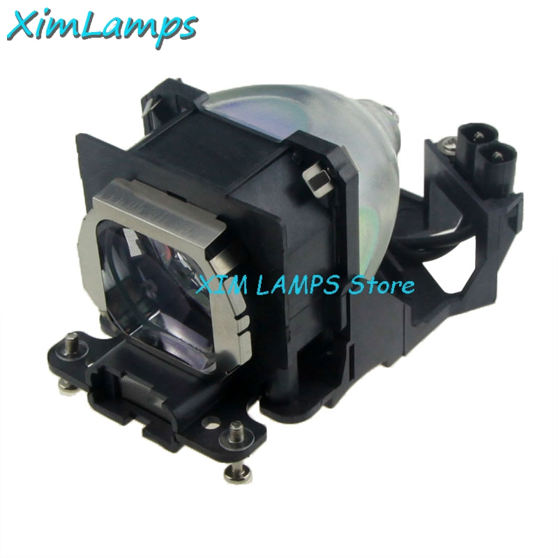 XIM LAMPS Hot Sell Modoul ET-LAE900 Projector Lamp Bulb with Housing Replacement for PANASONIC PT-AE900 PT-AE900U et lae900 high quality replacement bulb with housing compatible for panasonic pt ae900 pt ae900u pt ae900e with 180days warranty