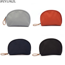 цены JPZYLFKZL Women Portable Cute Multifunction Beauty Travel Cosmetic Bag Organizer Case Makeup Make up Wash Pouch Toiletry Bag