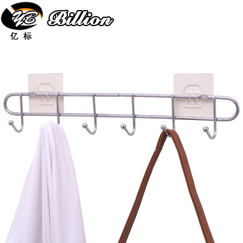 Compare Prices on Door Coat Hangers Online ShoppingBuy Low Price