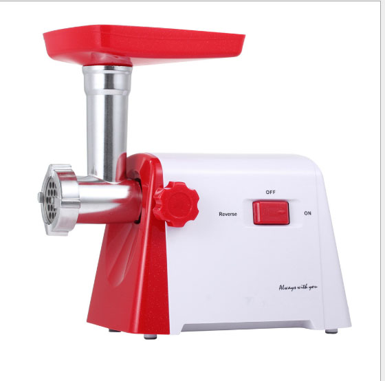Meat Grinder Vegetable cutting Device Enema Machine Tomato salad Shredding/Tablets Auxiliary Food  DIY Meat Grinder Vegetable cutting Device Enema Machine Tomato salad Shredding/Tablets Auxiliary Food  DIY
