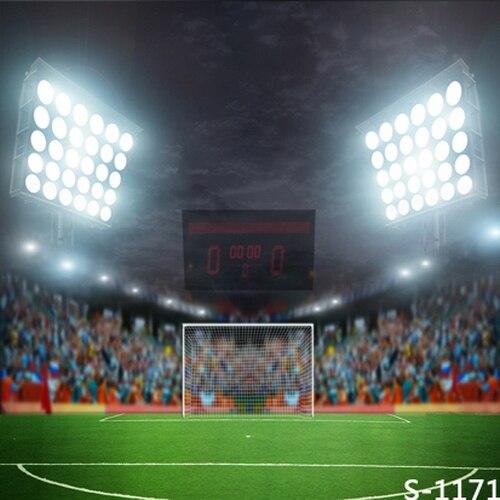 China Soccer Scores - image 6