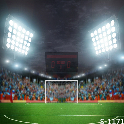 Popular Stadium Background-Buy Cheap Stadium Background ... Soccer Backgrounds For Photography