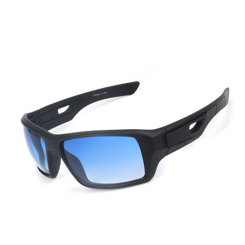 dd0d23b2b9 New Square Sunglasses Men Dragon Male Eyewear Brand Designer Driving Sport  Sunglasses Male Female UV400
