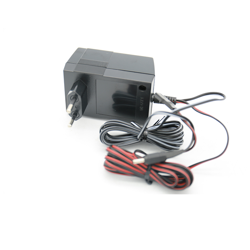 Original FUTABA Charger for T8FG 16SZ T14SG remote control