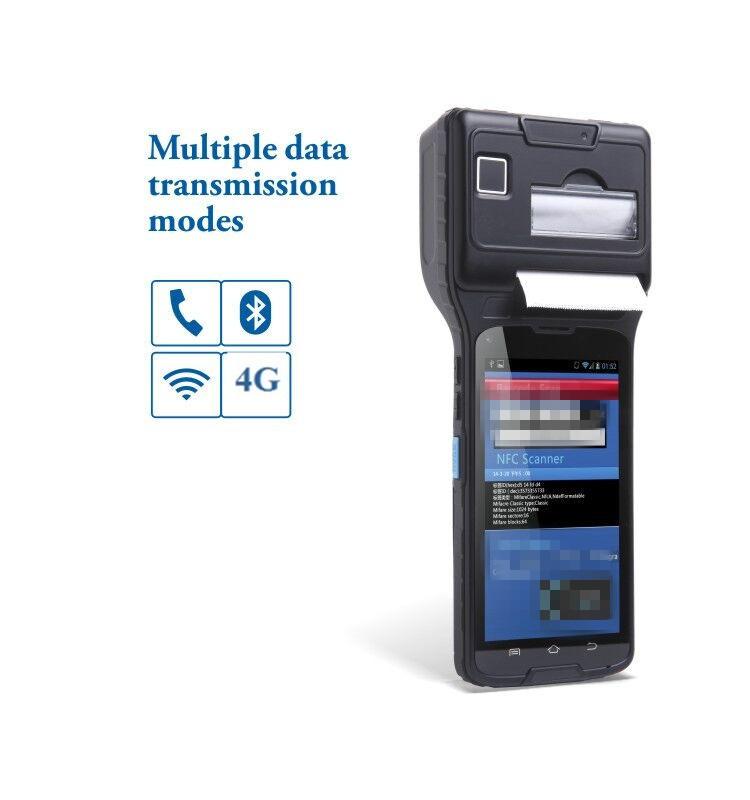 Android Pos Printer Terminal-uhf-2 (1)