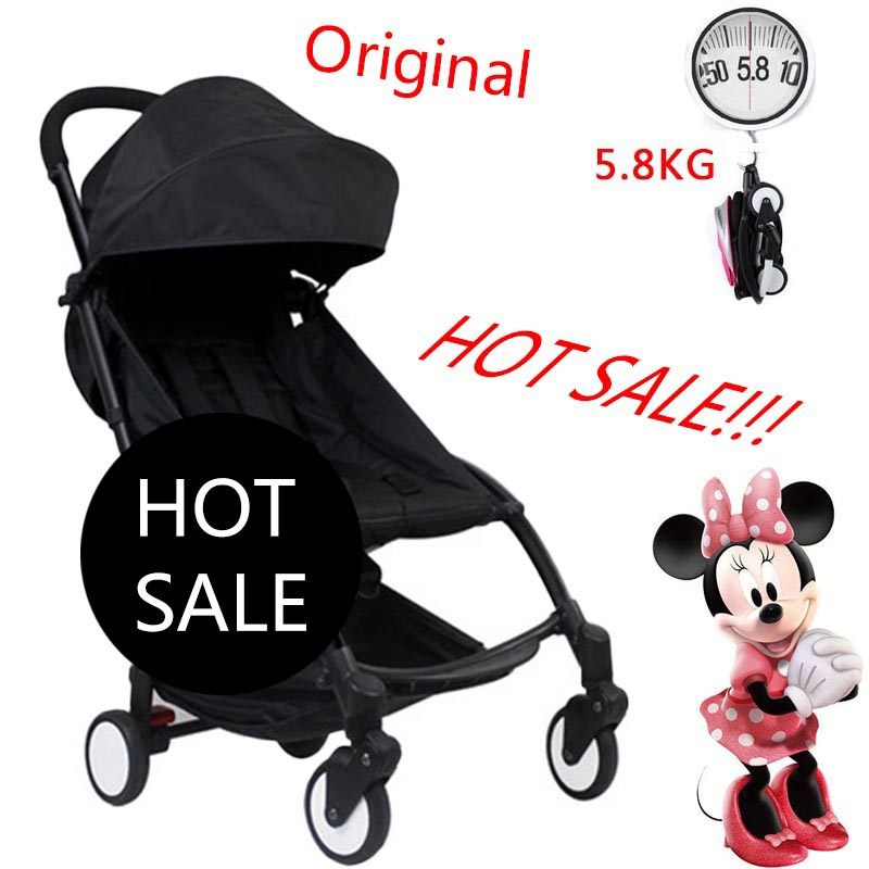 Compare Prices on Strollers Cheap- Online Shopping/Buy Low Price ...