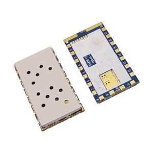 Image 2 - 10 unids/lote SA818 VHF