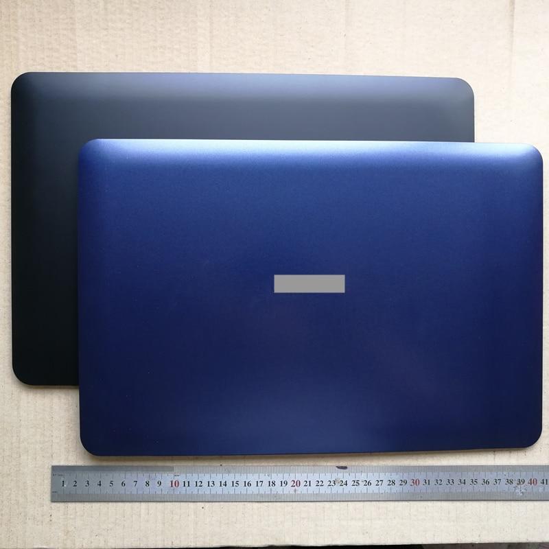 New laptop Top case base lcd back cover for ASUS V555L FL5800L A555L K555L X555 VM590L