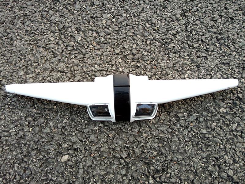 Image 2 - スペア xiaomi Ninebot 9 ミニ Hoverboard 修理と maitenance 送料無料 -    グループ上の スポーツ & エンターテイメント からの スクーター用パーツ & アクセサリー の中