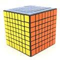 2016 Nova Professional Adesivo Enigma Velocidade Cubo Magico Shengshou Cubos Mágicos Brinquedos Aprendizado & Educação Brinquedos Clássicos para Crianças-45