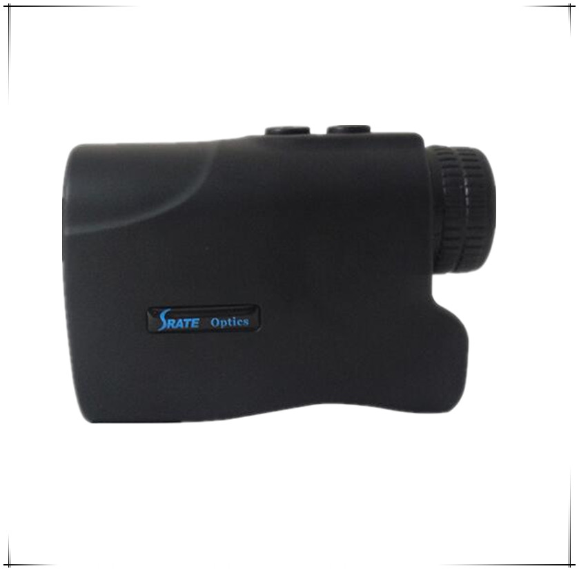 HOT 6X24 Laser Angle Height Meter for Forest Protection 6 500m Handheld Monocular Laser font b