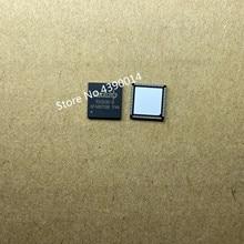 5pcs lot RK808 RK808 B QFN