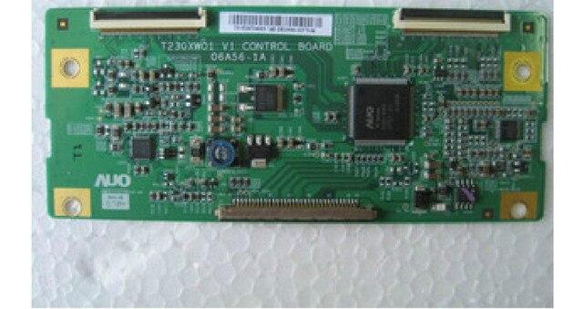 T230XW01 V1 06A56-1A LOGIC board LCD BoarD PARA