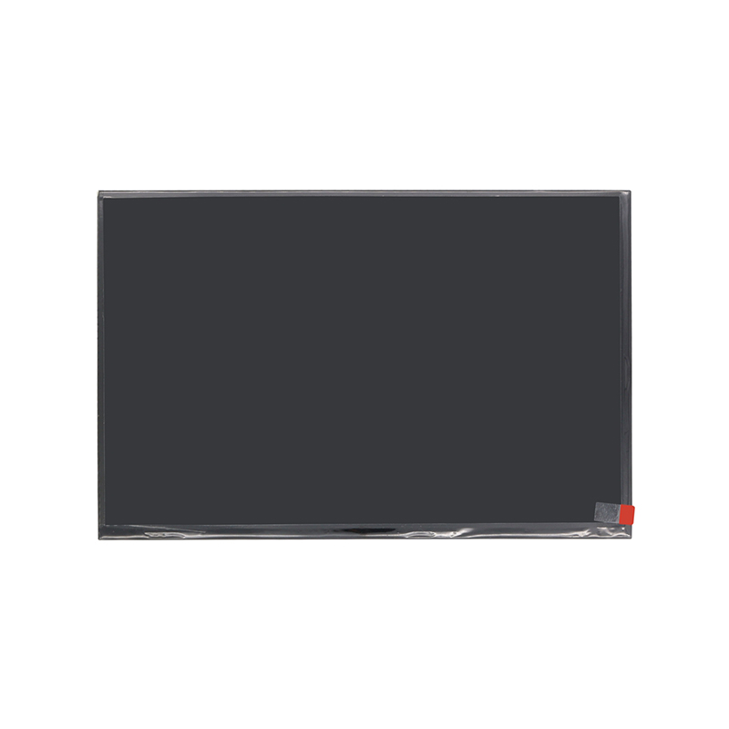 New 10.1 Inch Replacement LCD Display Screen For Prestigio MultiPad VISCONTE 3 PMP810TD tablet PC new 10 1 inch replacement lcd display screen for prestigio multipad pmt3021 tablet pc free shipping