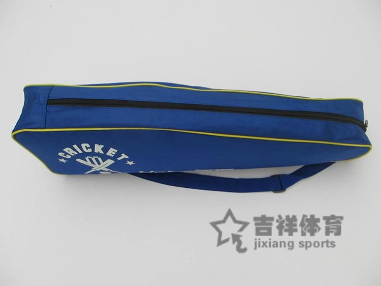крикет комплект оборудования крикет крикет мешок нейтральный пакет сумка 80 см долго
