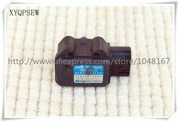 XYQPSEW 89420-20170,100798-1960 Toyota için emme basınç sensörü, sensör