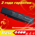 JIGU аккумулятор Для Samsung R480 R518 R520 R530 R580 R500 R507 R718 R528 R780 R728 R730 R420 R428 R429 R430 R470 R463 R465 R467