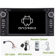 Dual-Core Android4.2 for Toyota corolla car dvd gps Navigation 2008 2009 2010 2011 2012 2013 with Wifi Touch Screen Stereo radio