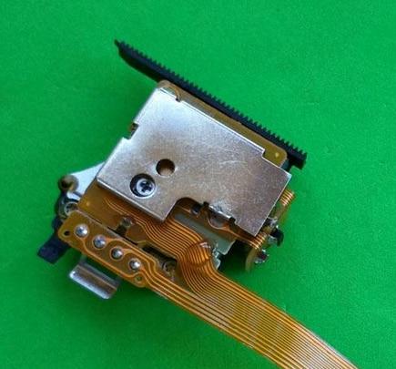 Laser head CD-Pro2LF VAU1254/31LF laser head soh bdp8g bp8m2