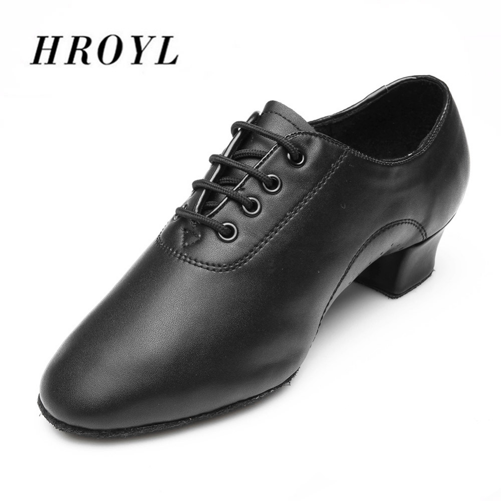New Style Men Children s Ballroom Latin Tango font b Dance b font font b Shoes