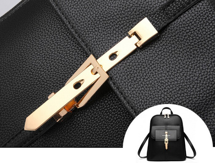 leather backpack (10)