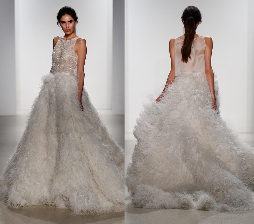 Online buy wholesale silk chiffon wedding dress from china for Silk chiffon wedding dress