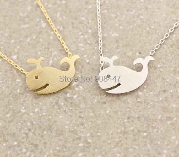 Cute Whale Pendant Necklace.jpg