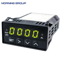 XMT7100 Green LED Display Temperature Controller Price