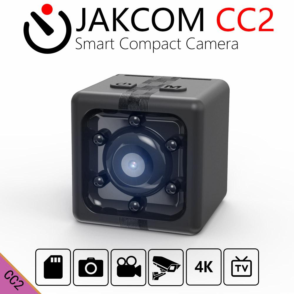 JAKCOM CC2 Smart Compact Camera as Memory Cards in n64 cartucho n64 games r4 card image