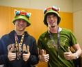 LOL el Swift Scouts Teemo Lindo Sombrero de Felpa LINDO sombreros Caliente Juego de PC * Buena calidad * EN Stock