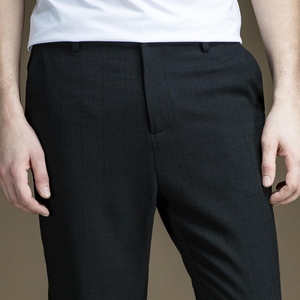 Nueve Minutos En Pie Verano De B172217103 Hombres Longitud See Pinli Midweight Chart Nuevos Pepe Personalidad El Productos Casual Pantalones Hombre 2019 fxTBaa