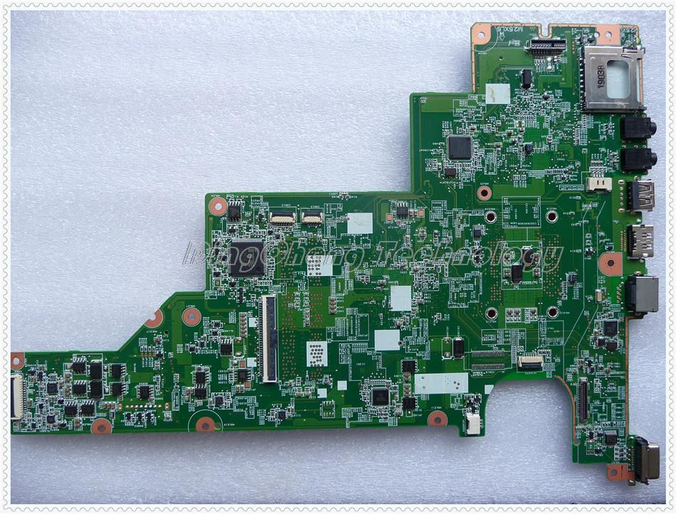 SHELI laptop Motherboard For hp cq43 646668-001 GM45 chipset integrated graphics card 100% tested Fully mukhzeer mohamad shahimin and kang nan khor integrated waveguide for biosensor application