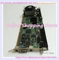 SPI 4401 V NO:M006A Industrial Motherboard 100% Tested Perfect Quality|Instrument Parts & Accessories|   -