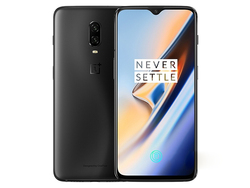 Перейти на Алиэкспресс и купить new unlock original version oneplus 6t android smartphone 4g lte 6.41дюйм. 8gb ram 256gb dual sim card 1080x2340 pixels mobile phone
