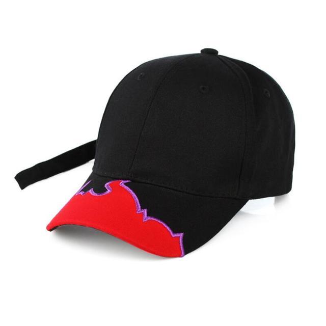 Nova Chama Chegada boné de Beisebol de Lazer Da Moda Hip Hop Chapéus Cap Chapéu de Beisebol Ajustável Para Homens e Mulheres Ao Ar Livre do vintage chapéus