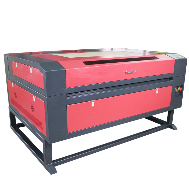 """Nemokamas jūrų gabenimas JFT medienos pjaustytuvu """"Mini Co2 - Medienos apdirbimo įranga - Nuotrauka 4"""
