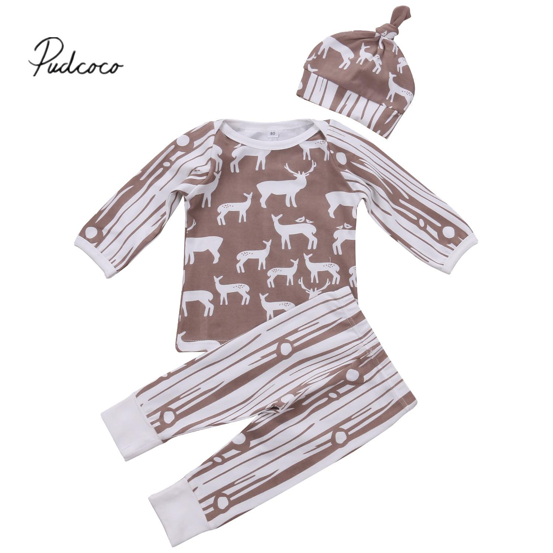 Popular Khaki Newborn Outfit Buy Cheap Khaki Newborn Outfit lots