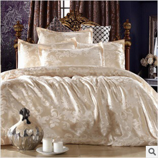 size furniture on images bedrooms russett milano comforters sets set ashley pinterest bedding king bed comforter best oversized queen