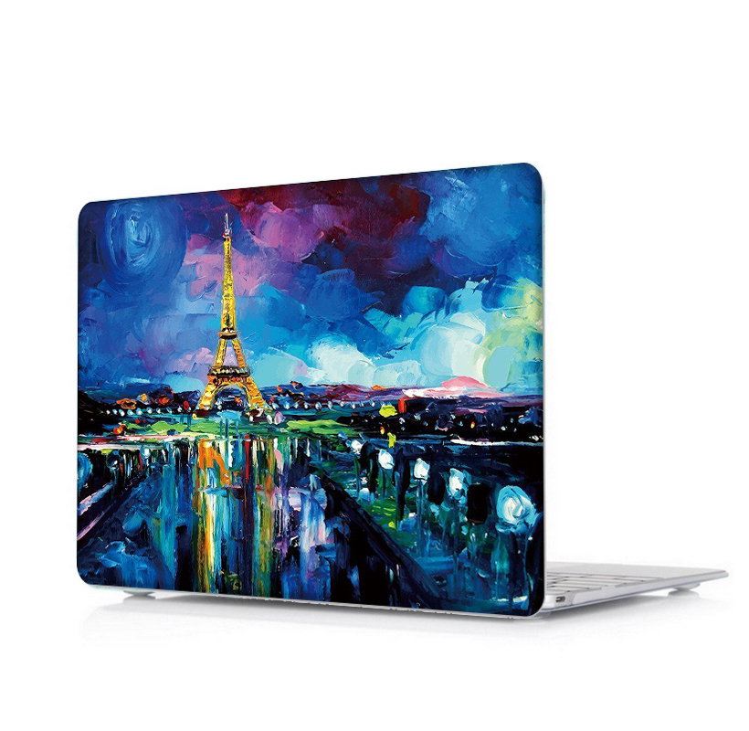 Oil Painting Case for MacBook 25