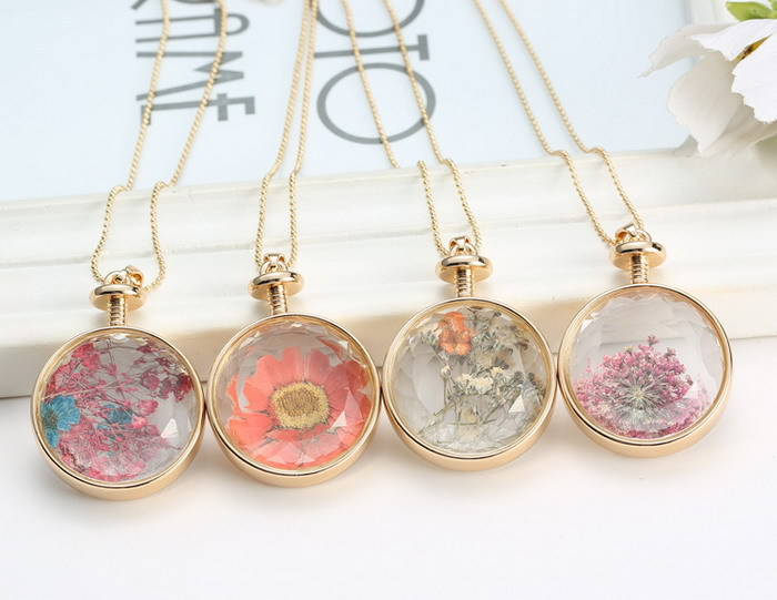 How to make pendant necklaces light catalogue light ideas how to make pendant necklaces best necklace 2017 craft cote easy diy pendant necklaces audiocablefo light aloadofball Image collections