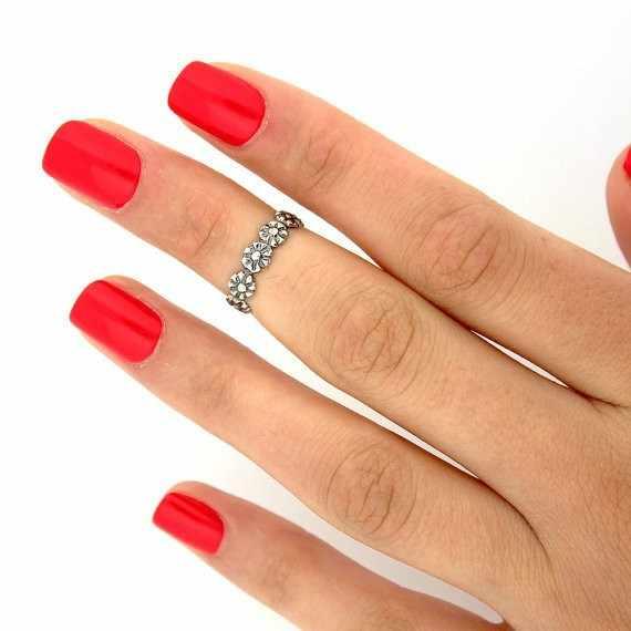 Lover ขายร้อน Elegant Gold สีงานแต่งงานแหวนออสเตรียคริสตัลขนาดเต็มขายส่ง