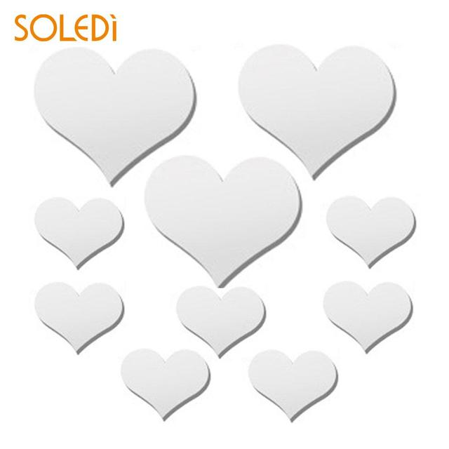 Wall Decal Wallpaper Wall Stickers Modern Removable Silver Golden