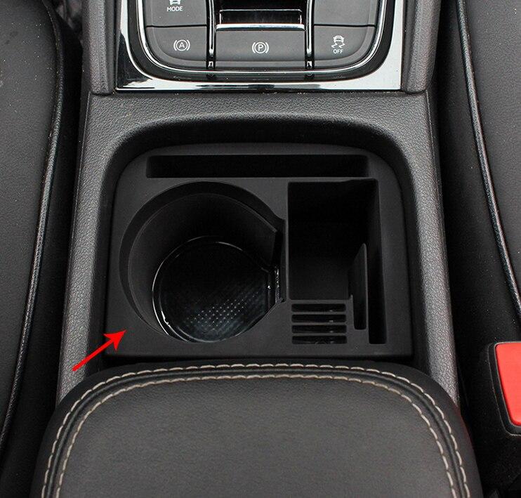 Black Natural Leather Car Steering Wheel Cover for BMW E90 320i 325i 330i 335i E87 120i