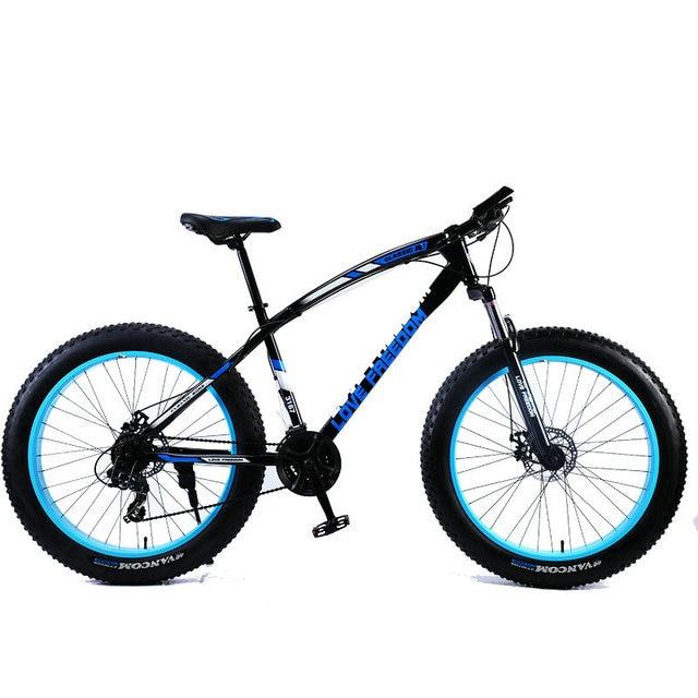 3167-1 Black blue