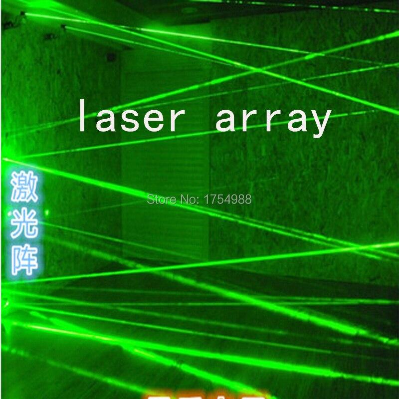 레이저 배열 저렴하게 구매 레이저 배열 중국에서 많이 레이저 배열 Aliexpress Com의 공급상