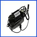Air Ride Suspension Compressor Pump For Audi Q7 VW Touareg Cayenne 4L0698007D 4L0698007A 7L0698835A 7L8616006A Air Compressor