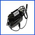 Bomba Compressor de Suspensão a ar Para Audi Q7 VW Touareg Cayenne 4L0698007D 4L0698007A 7L0698835A 7L8616006A Compressor de Ar