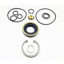 цены Car Power Steering Pump Repair Kits Gasket For Toyota Tt141 St141 82-86 Yr2# 92-95 Sa63 Ra60,61 65 Yr2#31,Cr21 Yr3#31