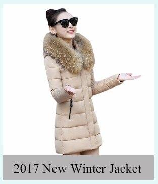 414e152e238c0 Las mujeres de gran tamaño abrigos de manga larga chaqueta de mujer  chaqueta de invierno de las mujeres de moda 2017 mujeres chaqueta nueva con  capucha ...