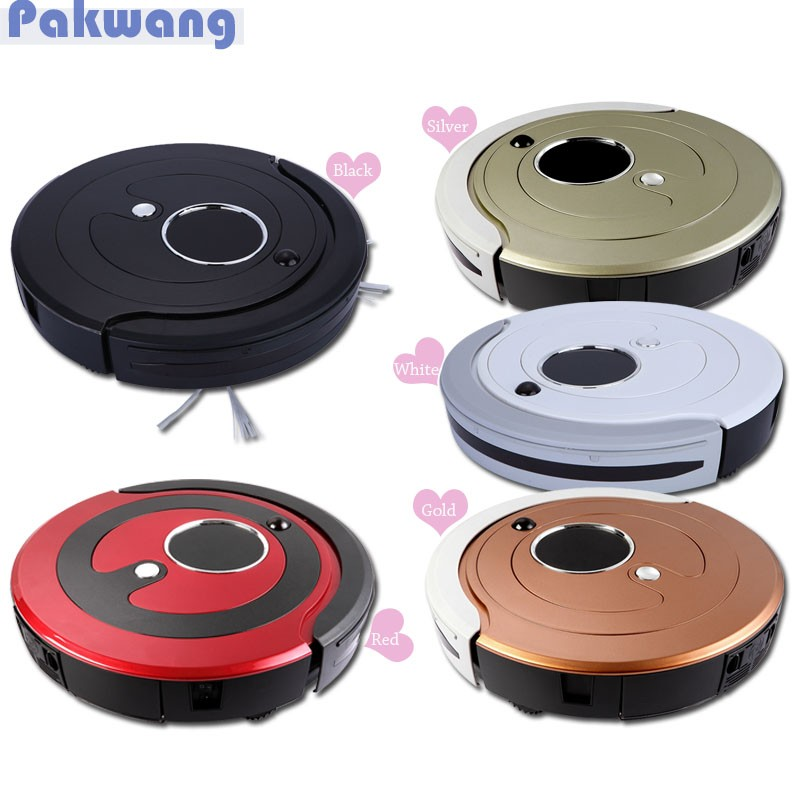 2017 Multifunction Robot  (Sweep,Vacuum,Mop,Sterilize) withLithium Ion Battery, Auto charging A380 cleaning robot vacuum cleaner 4 in1 multifunctional cheap sq a380 robot vacuum cleaner for home vacuum mop sweep uv sterilize automatic vacuum cleaner